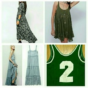 ♡Looking for Free People in size xs/small♡
